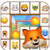 Animoji Onet Connect Game Tips, Tricks & Cheat Code