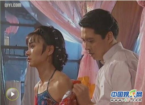 Phim Yên Tỏa Trùng Lâu - THVL2