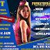 Prediksi Togel Pangerantoto Hongkong Selasa 13/02/2018