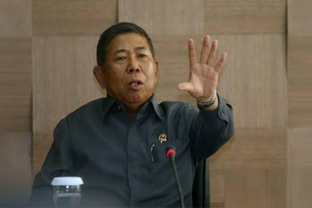 Bantah Isu, Eks Sekretaris Negara: Sangat Tidak Benar Dokumen TPF Munir Sengaja Dihilangkan