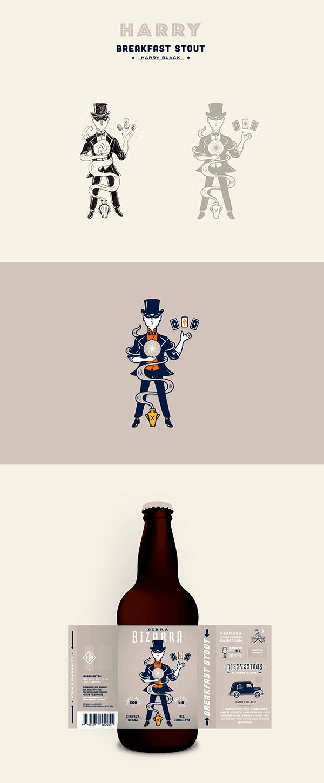 Birra Bizarra Mundial