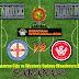 SARANA PREDIKSI BOLA - Prediksi Melbourne City vs Western Sydney Wanderers 6 Januari 2017