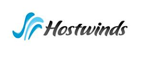 best cloud server hosting