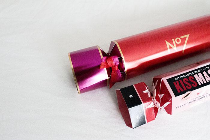 Giveaway, concours, london, blog, noël, christmas, noël, boots, craquers, soap & gloy, N°7,