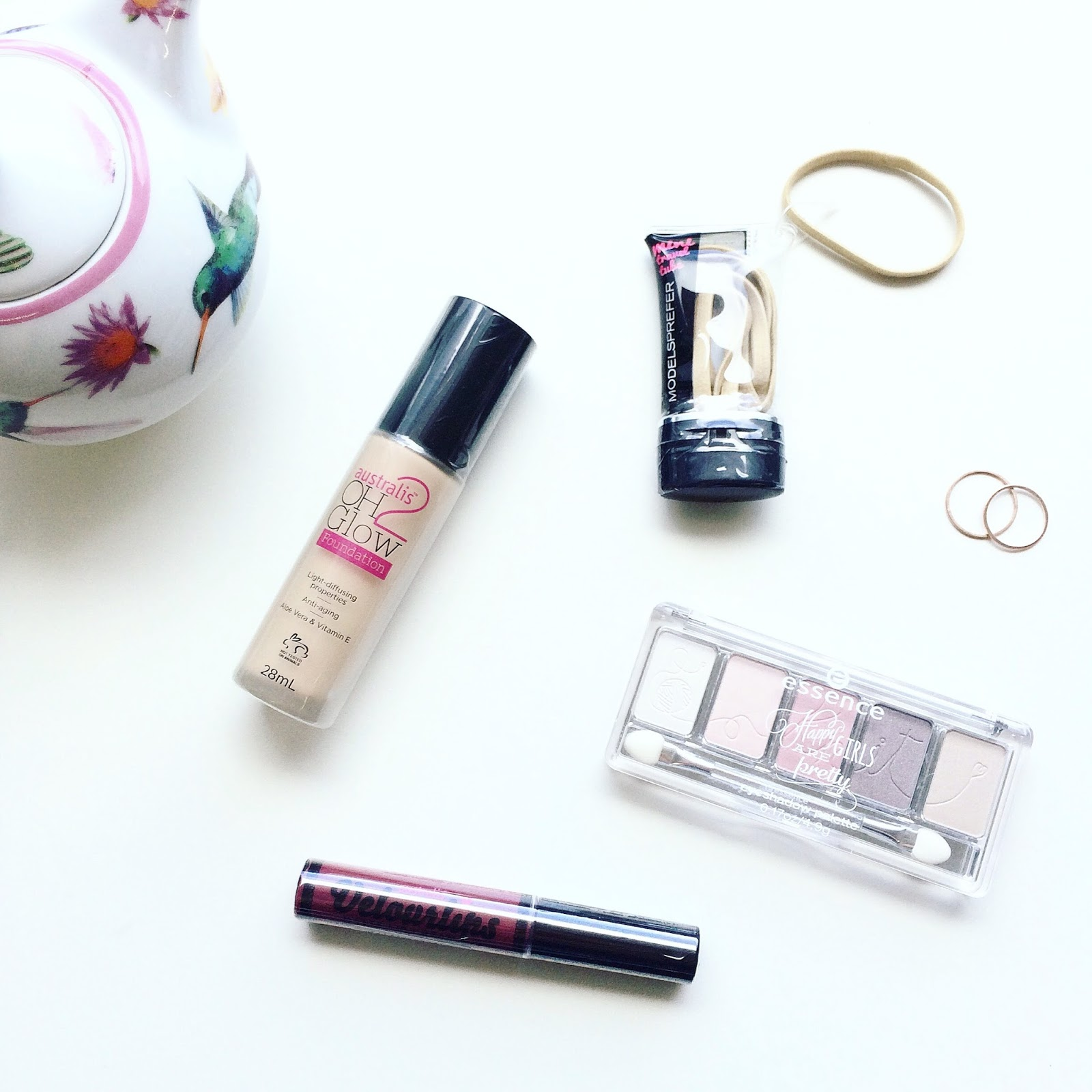 f5adc668169 Not Another] Priceline Sale Haul - Almost Posh