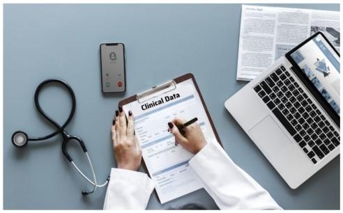 clinical-data-pharma-times-now