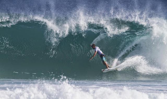 ASP Smorigo Billabong Rio Pro 2014 surf Sebastian Zietz