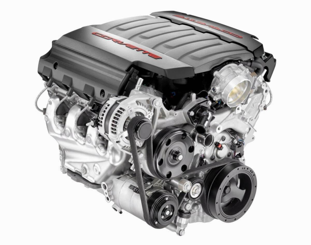 كتاب شرح أساسيات المحرك وفك وتركيب أجزائة ووظيفة كل جزء مجانآ Pdf