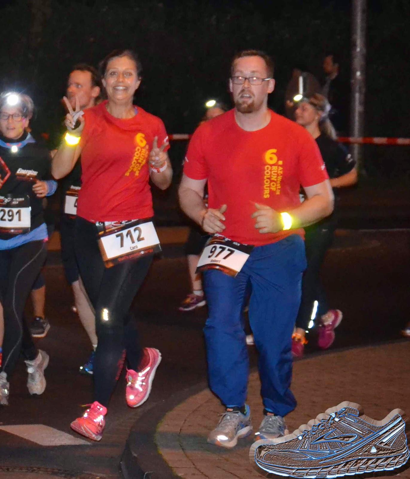 http://meckycaro.blogspot.de/2014/10/wettkampf-energizer-nightrun-koln.html
