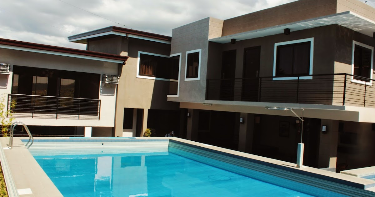 M and n 2 resort best resorts for Affordable private pools in laguna