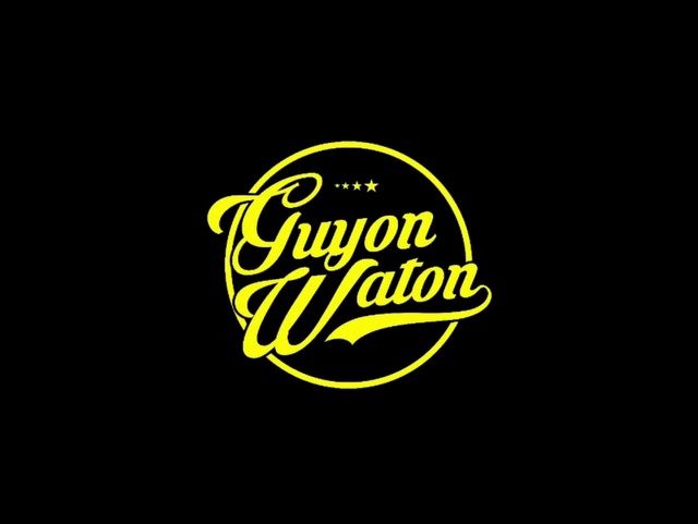 Lirik menepi guyonwaton