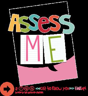 https://www.thetattooedteacher.com/2015/08/assess-me-linky-week-2-this-or-that/