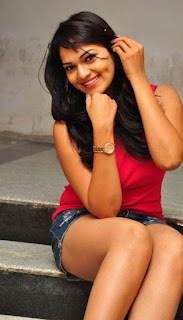 Hot Indian Model Pic, Charming Model Pic, Cute India Women Model Pic