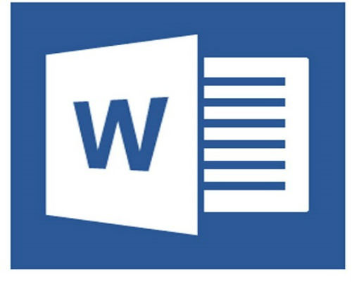 Microsoft Word-app-for-android-ios-500x400