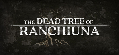 The Dead Tree of Ranchiuna-CODEX