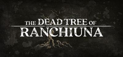 the-dead-tree-of-ranchiuna-pc-cover-www.ovagames.com