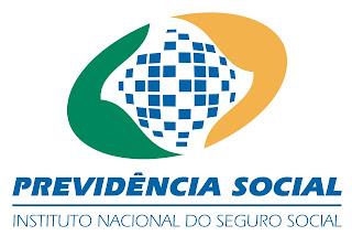 Logo: Internet