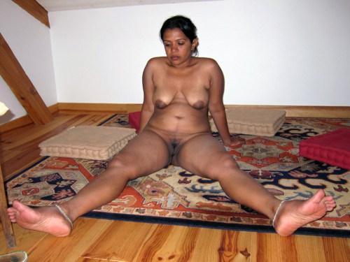 Tamil aundy pussy sex photos