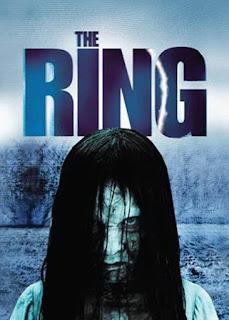 Hasil gambar untuk the ring
