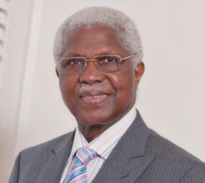 Former president Goodluck Jonathan didn't treat Igbos well - Ekwueme