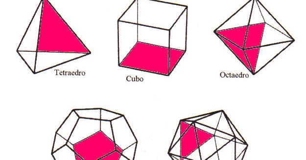 Casas ecol gicas y autosuficientes domo geodesico - Casas ecologicas en espana ...