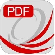 12 best apps to sign edit and annotate on ipad and iphone best 3 pdf notes for ipad pdf readerviewer with the help of pdf notes app you can manage all the pdf files on your ipad you can glance over the page ccuart Images
