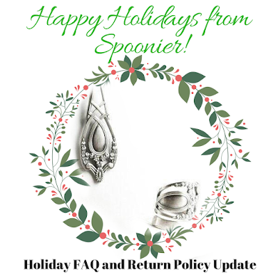 Spoonier-return-policy