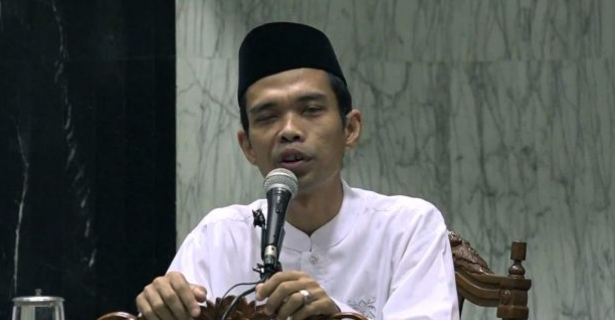 Pembela Kebhinekaan Polisikan Abdul Somad, GEMASABA Riau Angkat Bicara