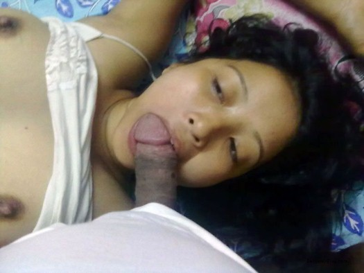 assamese hot pron photes