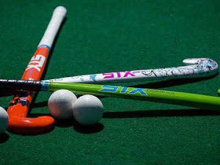 1st Edition of Khelo India Women's Hockey League