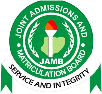 JAMB Shifts UTME Exams
