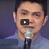 Tunay na Dahilan sa Planong Pag-Quit ni Vhong Navarro sa Showtime