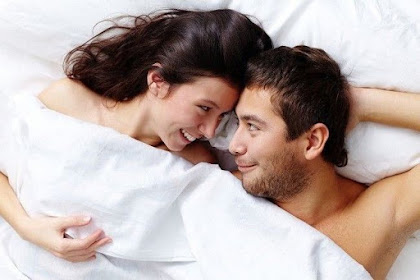 Vaginal Bleeding After Sexual Relationship