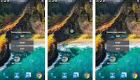 aplikasi auto klik android tanpa root