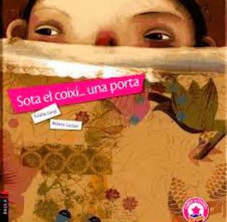 http://eulaliacanal.blogspot.com/2018/04/sota-el-coixi-una-porta.html