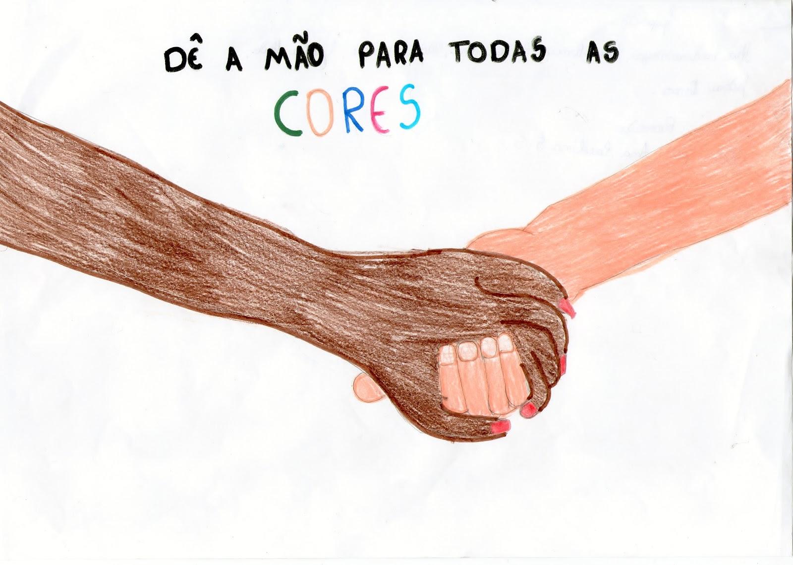 A cultura afro brasileira e sua contribuição na cultura do brasil 7