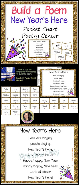 new-years-poem-for-kids-build-a-poem
