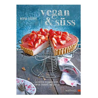 http://www.matthaes.de/essen-geniessen/backen/vegan-suess,978-3-87515-404-7.html