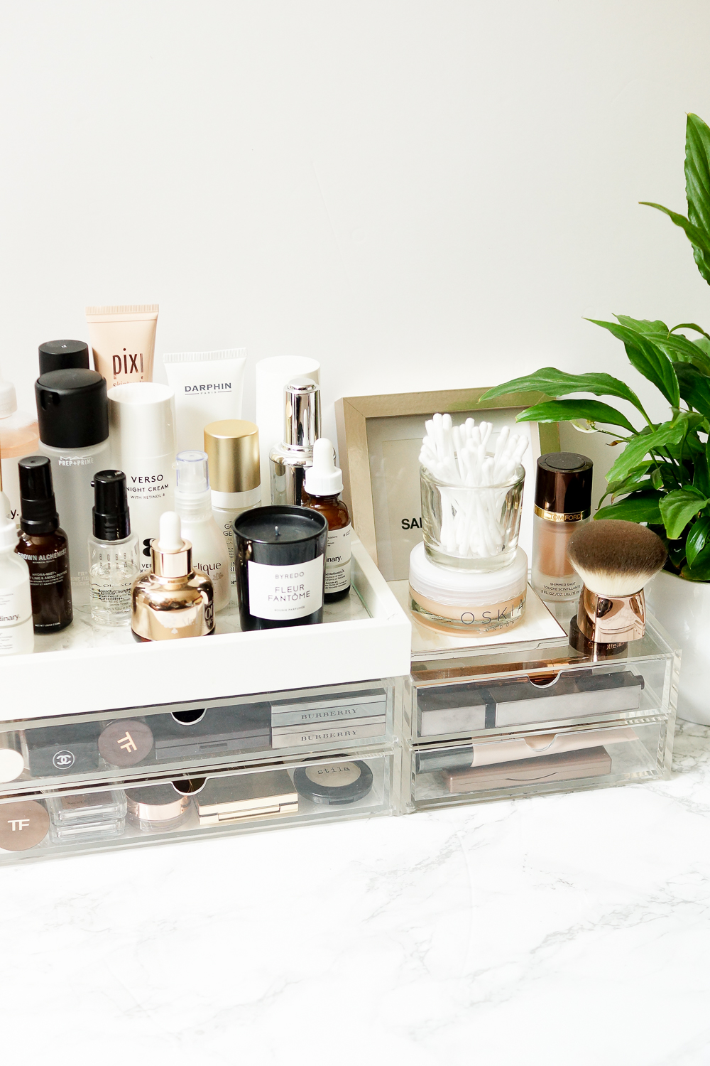 lifestyle-beauty-blog-photography-skincare-routine-perfect-skin