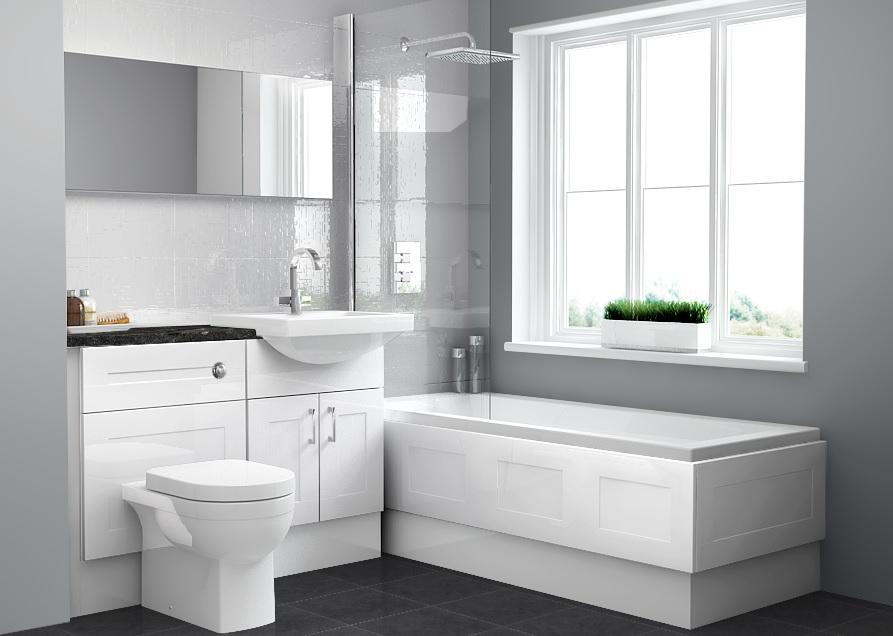 Bathroom Design Tool Uk