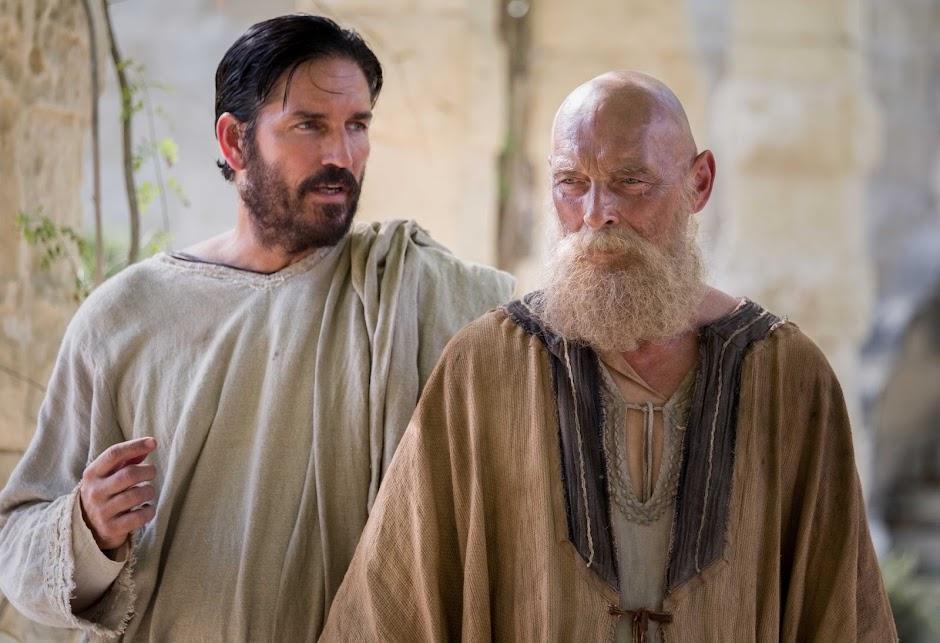 Estreias nos cinemas (3/5): Paulo: Apóstolo de Cristo, Verdade ou Desafio & mais