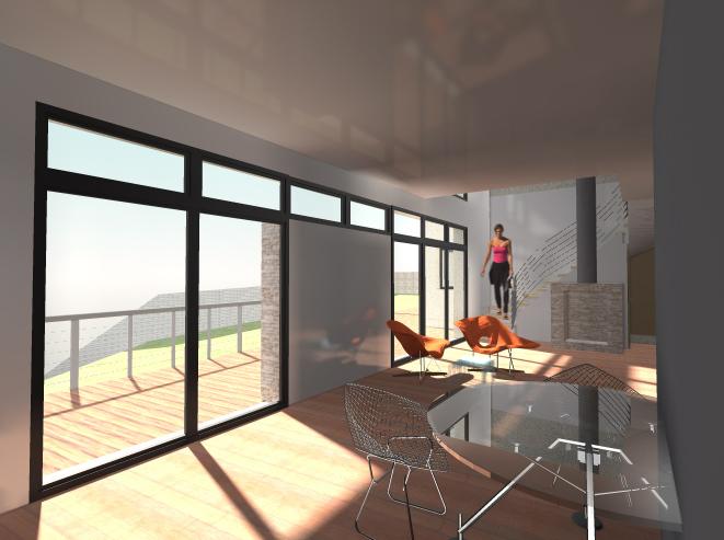 page 1813. Black Bedroom Furniture Sets. Home Design Ideas