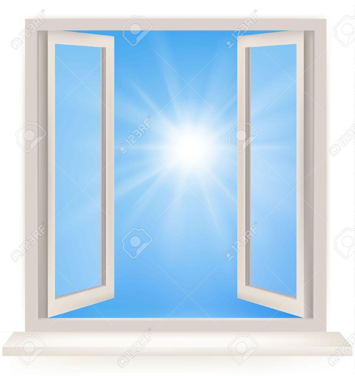 Open Window Clipart Clipart Suggest: الدرس الأخير من الوحدة العاشرة أولي إبتدائي ترم 2 E