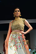 Wedding Vows fashion show ramp walk-thumbnail-14