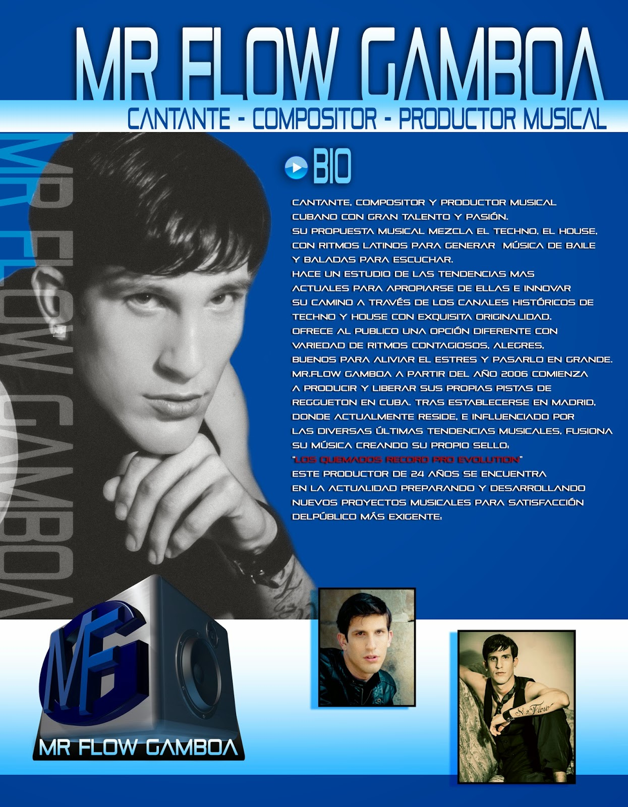 http://issuu.com/javieralfonso/docs/press_kit/1