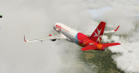 A Fast Overview To FSX 2016 By Virtual Pilot 3D