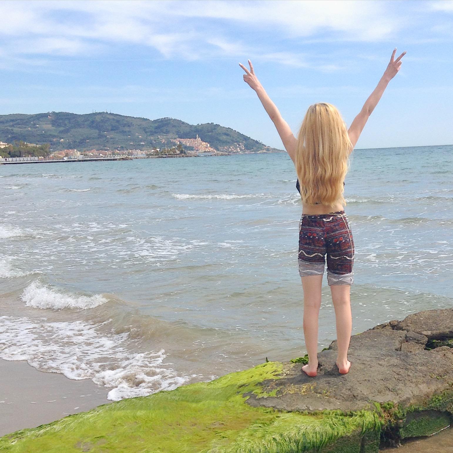 Diano Marina