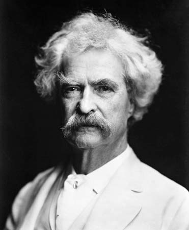 how to tell a story mark twain