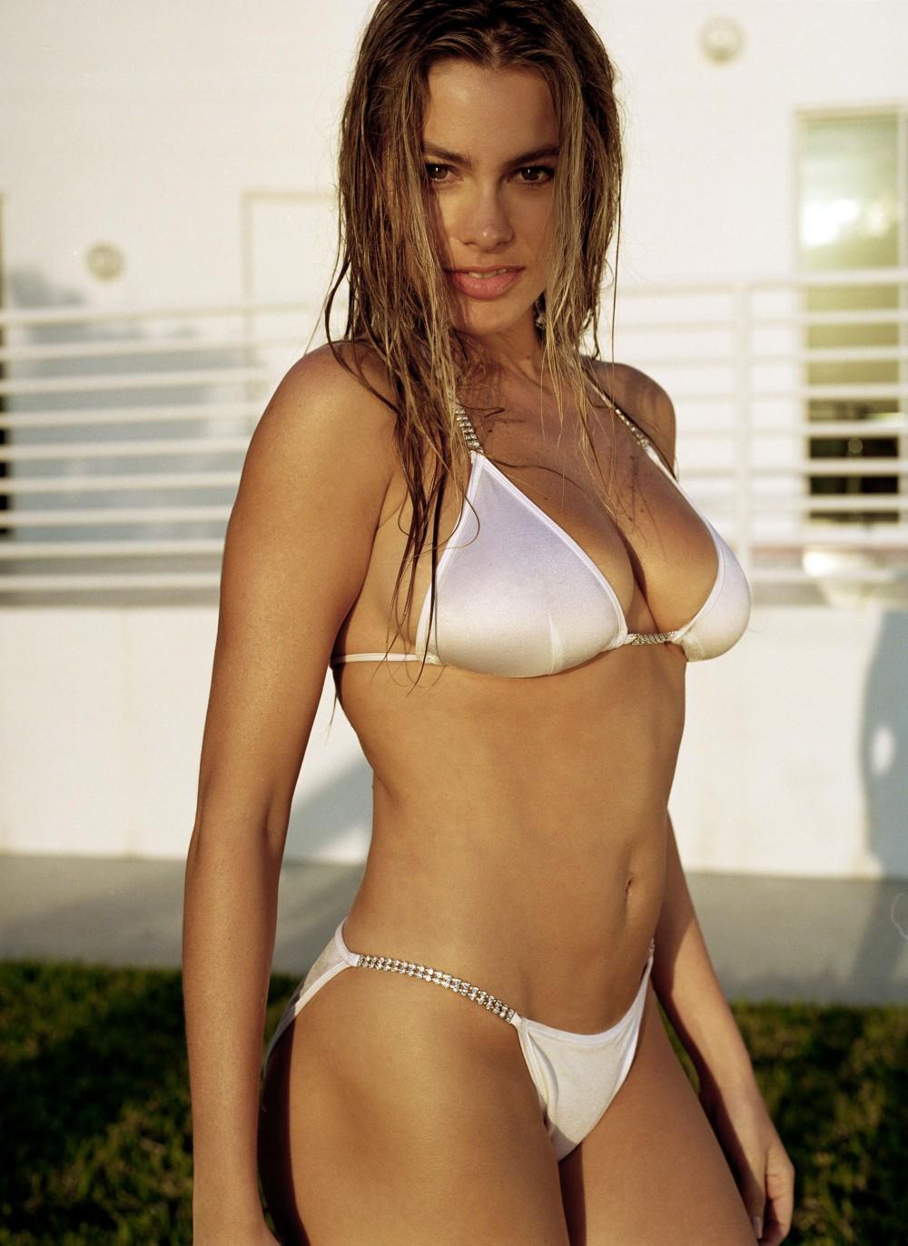 Sexy nakne latina milfs