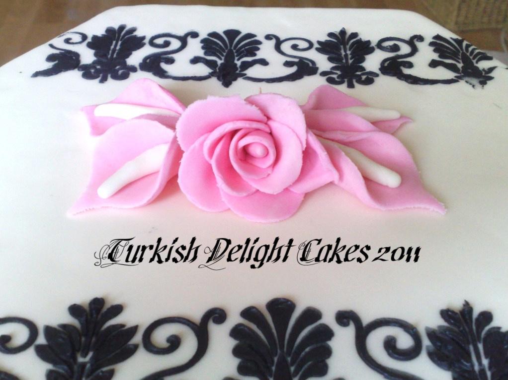 gefeliciteerd in turks Gefeliciteerd In Het Turks | Cultuurfestivalstadshagen gefeliciteerd in turks